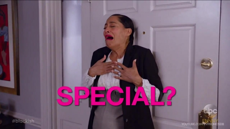 Черноватый Black ish 3 сезон Промо 3x21 Sister Sister 3x22 All Groan Up HD смотреть онлайн без регистрации