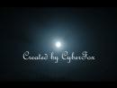 Black Desert - Безумие в полнолуниеvk версия
