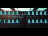 Nickelback - Feed The Machine (2017) (Alternative Rock  Post Grunge)