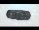 Монокуляр Bushnell 16x52