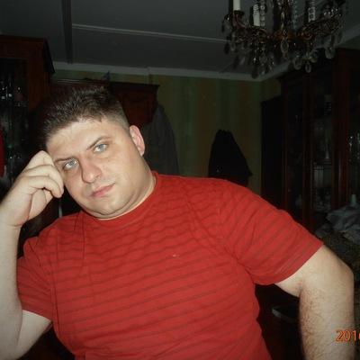 Родион Родионов