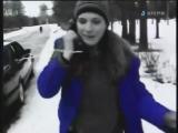 Валерия Лесовская - Алло, алло