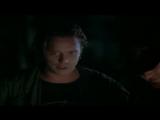 Клад  Могила  The Grave (1996) rip by LDE1983
