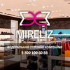 Mireliz Franchizing