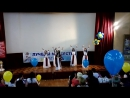 конкурс медсестры региональный