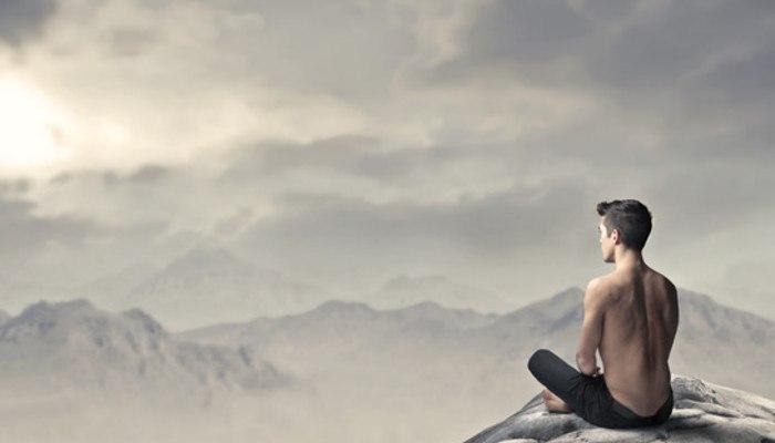 Медитации, практики