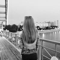 Альбина Фантомхайв