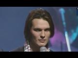 Я не буду тебя больше ждать — Влад Сташевский (Песня 95) 1995 год
