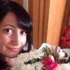 Екатерина Козодий
