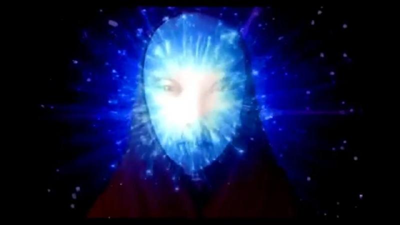 Матерь Мира ⁄ Ваша судьба вершиться на небесах ⁄ Рождение