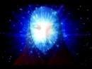Матерь Мира Ваша судьба вершиться на небесах Рождение