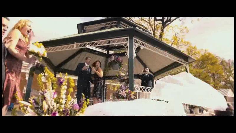 Добро пожаловать в Зомбилэнд / Zombieland (2009) РУССКИЙ ТРЕЙЛЕР