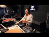 Lady Waks In Da Mix #449 (03-10-2017) Cut