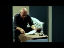 Ludovico Einaudi - In unaltra vita.итальянский композитор