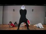 【ウィスパーver.】ようかい体操第一踊ってみた【妖怪ウォッチ】 - Niconico Video (album 【Ry☆】)
