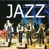 """""""Chertkov jazz band"""""""