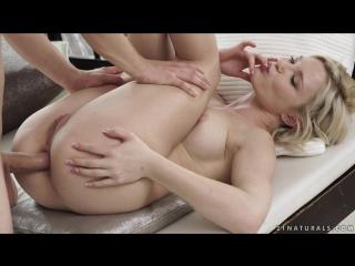 Zazie Skymm HD 1080, all sex, ANAL, beatiful, new porn 2017