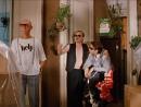 Черная роза - эмблема печали, красная роза - эмблема любви 1989, драма, комедия, реж. С. Соловьев