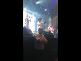 Владимир Кузнецов  Live