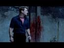 Девять в списке мертвых 2010 ужасы триллер