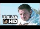 WIND RIVER Official Final Trailer (2017) Jeremy Renner, Elizabeth Olsen Action Movie HD