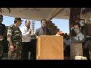 Правда о Сирии август 2011 г