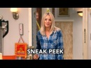 The Big Bang Theory 11x02 Sneak Peek 3 The Retraction Reaction (HD)