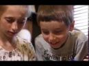 Бактерии. Война миров. Фрагмент передачи 1TV. 05.02.20017/ Эфирные масла.