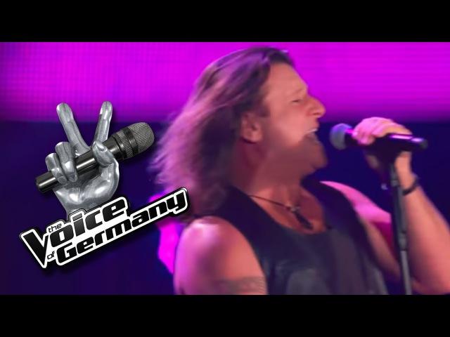 Led Zeppelin - Rock 'n' Roll | Patrick