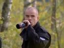 Скинхеды в сериале Солдаты 2004