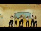 9-Б Feder feat. Alex Aiono - Lordly
