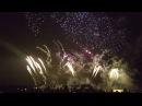 Фестиваль Круг света в Строгино 2017 г. / часть 1 из 2