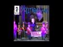 Buckethead - The Robot Who Lost Its Head Buckethead Pikes 9