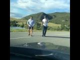 oksi_gre video