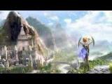 Sacred 2 Fallen Angel E3 Trailer