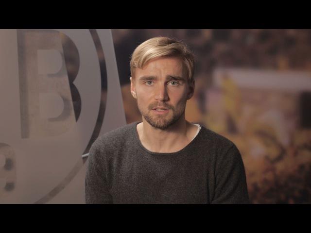 Eine Botschaft von BVB-Kapitän Marcel Schmelzer an die Fans von Borussia Dortmund