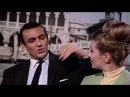 Matt Monro – From Russia With Love (1963)
