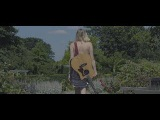Makoto - I Don't Wanna Wake Up (feat. Karina Ramage)