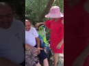 Пожелания от бабушки