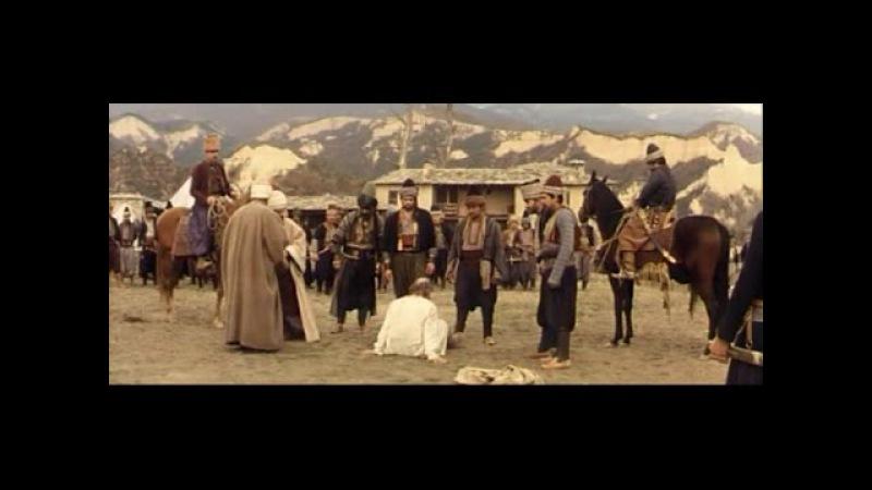 Время разделения \ Час гнева \ Время насилия 1988 Болгария фильм часть-2 » Freewka.com - Смотреть онлайн в хорощем качестве