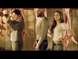 «Особо опасен» (2008): Тизер / https://www.kinopoisk.ru/film/259876/