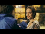 «Особо опасен» (2008): Альтернативное начало / https://www.kinopoisk.ru/film/259876/