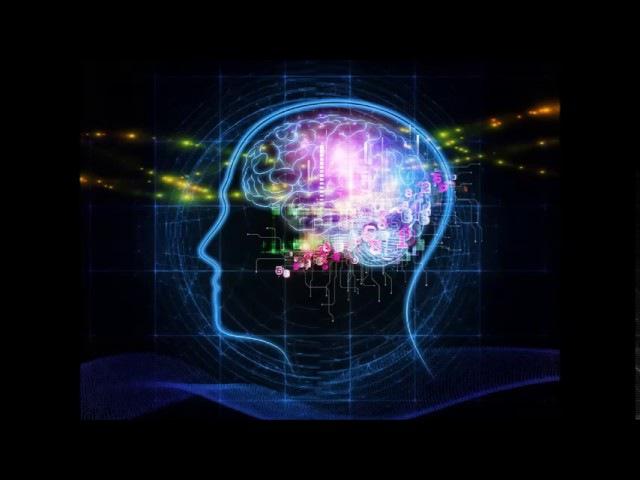 Исцеление Мощная активация стволовых клеток мозга и нейронов мозга