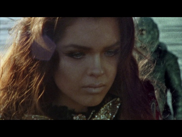 Gucci Fall Winter 2017 Campaign Gucci and Beyond | Directors Cut