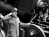 The Great Dictator (1940) dir Charles Chaplin