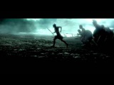 Sabaton - Coat of Arms  (300 спартанцев  300 спартанцев  Рассвет Империи ) Клип