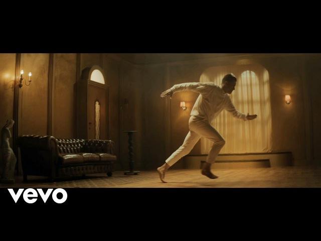 Loïc Nottet - Mud Blood (Official Video)