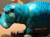 EGYPT 540