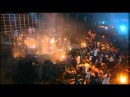 Ногу Свело! - Вся раздета (Концерт Потерянный поезд ) All stripped (Gig 2007)