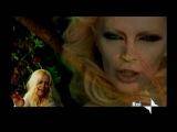 Patty Pravo - Una mattina d'estate (Official Video)